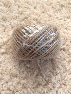 Jute String / Rope