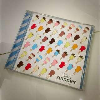 Thai CDs