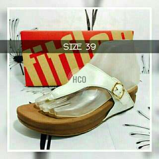 Fitflops for Ladies (Size 8)