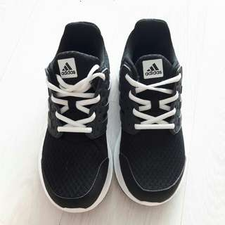 Adidas Running Shoes (Women's) 100% Authentic