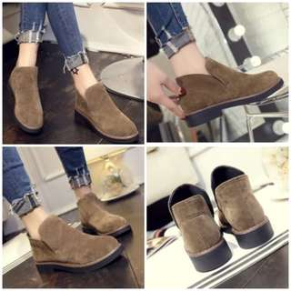 WOMENS SHOES NEW