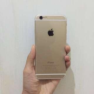 Ihone 6 (64gb)
