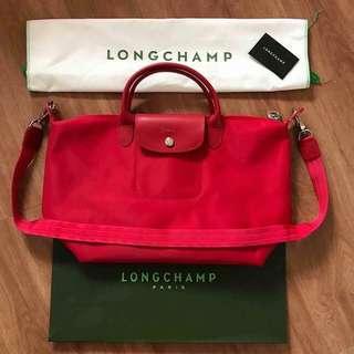 ON SALE‼️ Longchamp Bag