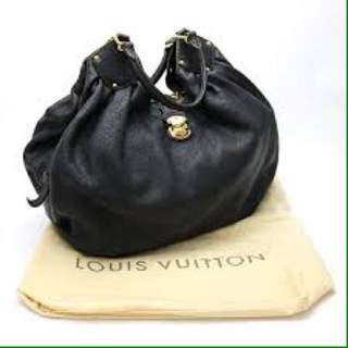 LOUIS VUITTON women bag