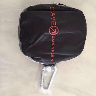 Calvin Klein Portable Bag