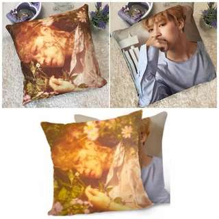 [READYSTOCK]BTS Jimin LY Pillow
