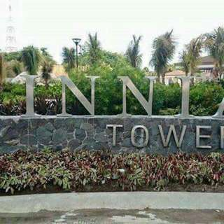 ZINNIA TOWER