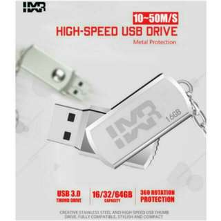 High Speed USB Drive