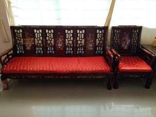 Antique furniture (CHEAP)
