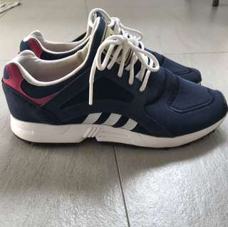 #Buy2get1free Adidas Shoes