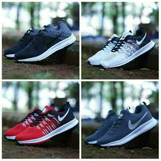 Nike zoom imfor for man