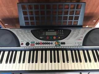Yamaha PSR-240