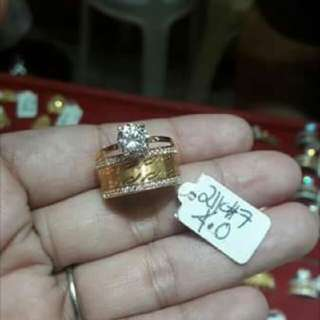 """special ladies ring """"free shipping"""""""""""