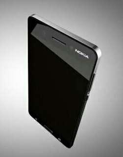 Nokia 6 bisa kredit tanpa kartu kredit