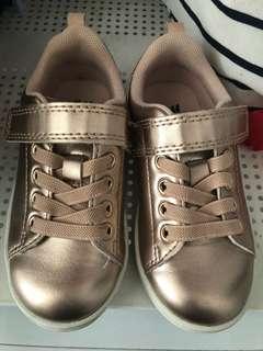 H&M kids shoes