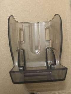 DJI Spark Gimbal Lens Camera Cap/Protector