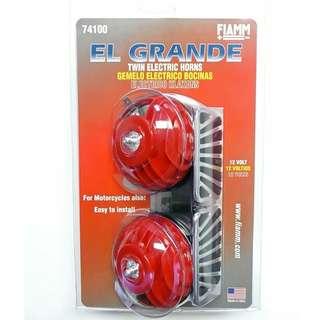 FIAMM 74100 El Grande Horn