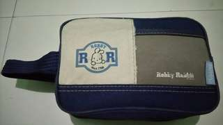 Robby pouch