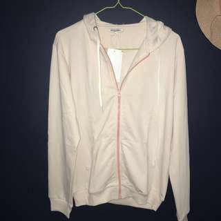 colorbox Jacket pink