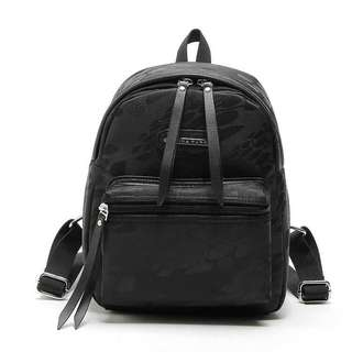 SUPER SALE - Backpack Trina Turk