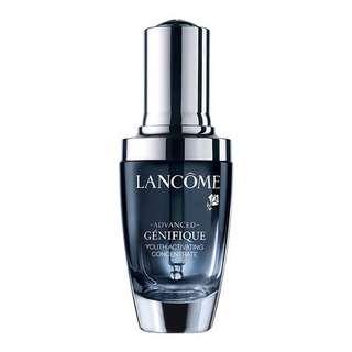 [Brand New] LANCÔME Advanced Génifique 50ml