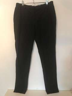 Country Road pants