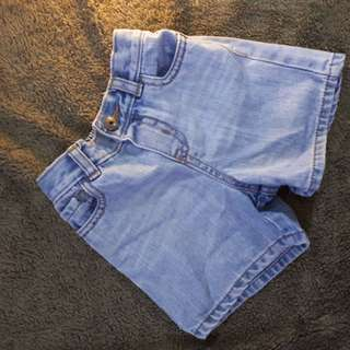 Celana Jeans Anak / Oshkosh Jeans