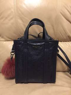 Balenciaga xs tote - $8280 for ltd time only