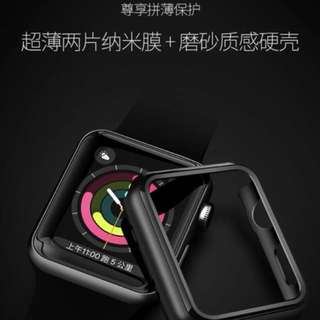 Apple Watch 38mm 保護殼