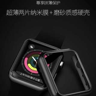 Apple Watch 38mm 保護殼