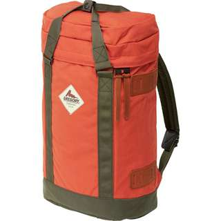 Gregory  28L Backpack
