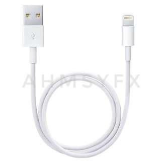 Apple Lightning to USB Cable (1m) - OEM by Foxconn