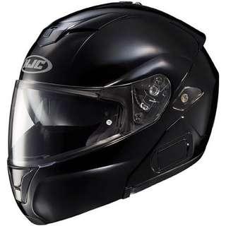 HJC SY-MAX III Helmet