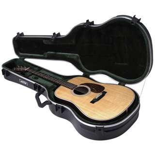 SKB Guitar Case
