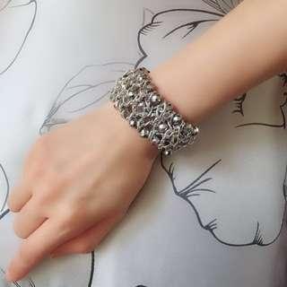 Bracelet (New)