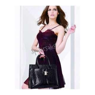 Ladies bag Handbag Bucket bag Sling bag Shoulder bag Korean Women bag Quality bag