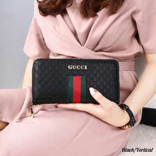 New Arrival💕 New Collection New Gucci  Wallet With New luxury Box💕💕