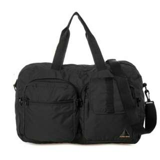 Shifter 2-in-1 Sling and Duffel Bag