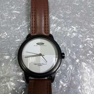 Rudy Project Wrist Watch