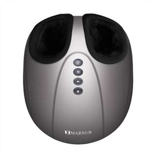 Marnur Foot Massager