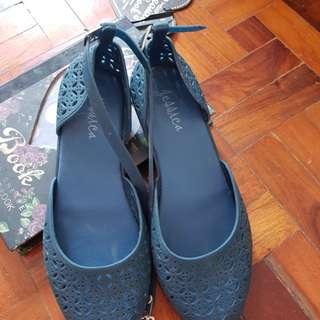 Jessica sandals