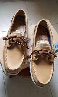 Boat shoes SPERRY