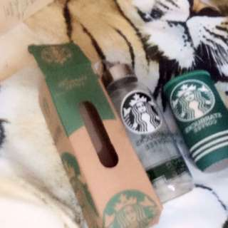 Starbuck Bkn Ori