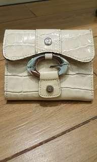 Guess wallet NBU