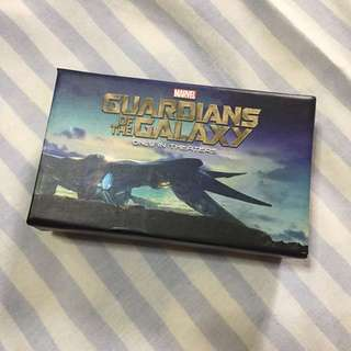 Guardians of the galaxy usb flash drive