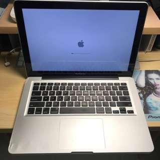 Apple MacPro13 Mid2010
