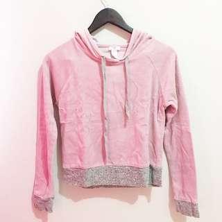 Jacket | Hoodie | Pullover