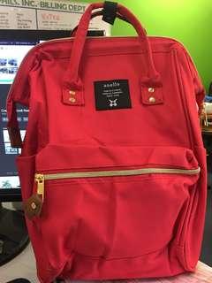 Anello Bag Medium