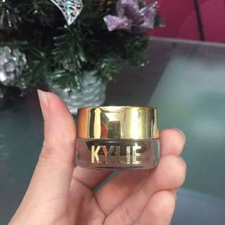Authentic Kylie Cosmetic Eyeliner