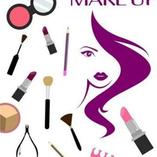 Model Make up